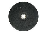 Ролик для трубореза, 25-75 мм СИБРТЕХ, код 787165