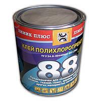 Клей 88 CR2402 в банке 720 г, код 99-442