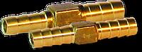Трубка соединительная переходная 8/10 Б.1636 PROFI