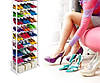 Органайзер для взуття Amazing shoe rack (Емейзінг шу річок)