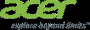 Зарядные устройства для ноутбуков Acer 19V 3.42A 65W 5.5x1.7