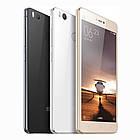 Смартфон Xiaomi Mi4S 3Gb, фото 5