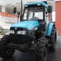 Запчасти трактора МТЗ