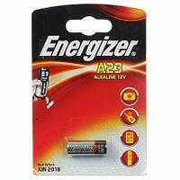 Батарейки Energizer А23 (MN23) 12V