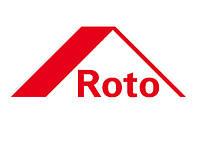 Мансардные окна Roto (Германия)