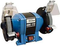 Точильный станок  Güde GDS 175