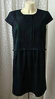 Платье модное демисезонное Mint&Berry р.46 6640