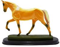 Статуэтка лошадь 160х120х60