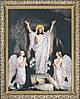 """Набор для вышивания бисером """"Воскресение Господне"""""""