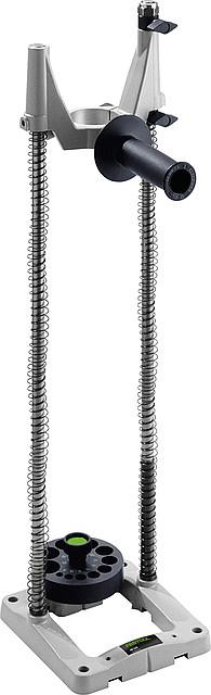 Сверлильная стойка для плотницких работ GD 460 Festool 768119