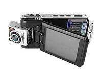 Видеорегистратор DOD-F900LHD