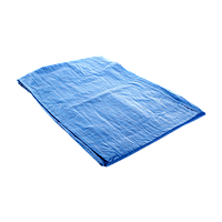Тент синий KD1600 2x1.5М 65gr/м2