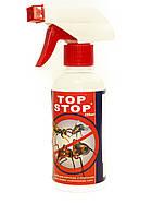 Средство для борьбы с насекомыми Топ Стоп 250 мл