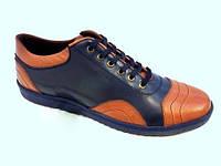 Мужские кроссовки оптом