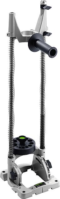 Сверлильная стойка для плотницких работ GD 460 A Festool 769042