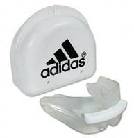 Капа  Adidas, двойная