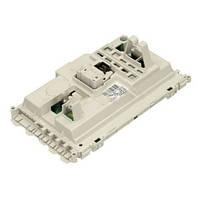 Электронный модуль 481010560633 для стиральной машины Whirlpool