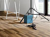 Ламинат Parador 1517649 Classic 1050 Дуб Mix Newport рельефная струк. 1х, фото 1