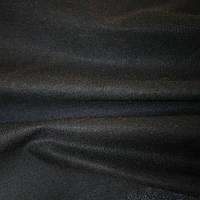Ткань постельная бязь арт.118062 (ИВ) пл.142 черная 150СМ