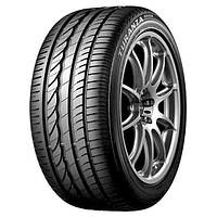 Летние шины Bridgestone Turanza ER300 195/65 R15 91H