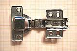 Дверні петлі, фото 2