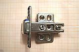 Дверні петлі, фото 3