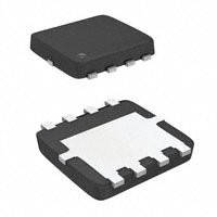 Транзистор полевой AON7408 MOSFET DFN 3x3 EP