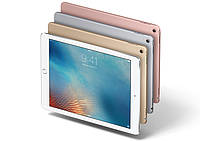 Противоударная защитная пленка на экран для iPad Pro 9,7