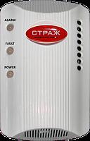 Індикатор детектор природного газу Метан (CH4) Страж Україна