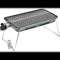 Газовый гриль Kovea TKG 9608-T Slim Gas Barbecue Grill