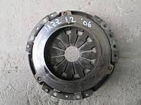 Корзина сцепления на Хонда Джааз.Код:22300PWA005
