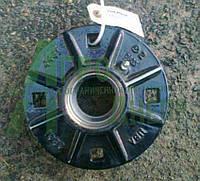 Great Plains Stupica 200-039V Ступица турбоножа (фрезы)