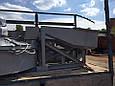 Скиповой подъёмник KARMEL, фото 5