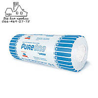 Теплоизоляция PureOne 37 RN (2)-6250-1200-50мм, Харьков