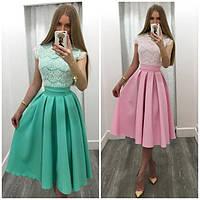 Платье мм148, фото 1