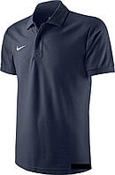 Поло Nike TS Core Polo 454800-451