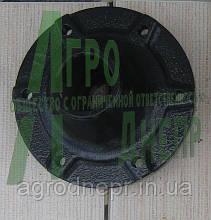 Great Plains Stupica 120-195D Ступица приводного колеса сеялки
