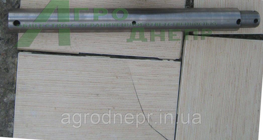 Great Plains ОСЬ 120-322D двойного приводного колеса вал 120 322D, фото 1