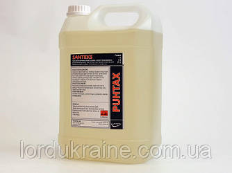 Кислотный очиститель SANTEKS ECO, 5 литров