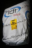 Молочный Протеин, Концентрат Молочного Белка. Франция Ingredia, фото 1
