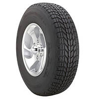 Зимние шины Firestone WinterForce 235/55 R17 99S (под шип)