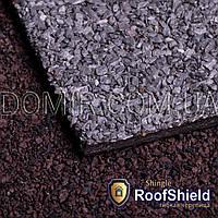 Битумная черепица RoofShield, фото 1