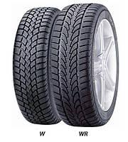 Зимние шины Nokian W+ 185/65 R14 86T
