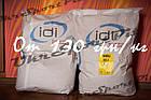 Молочный Протеин, Концентрат Молочного Белка Ingredia Франция 1 кг, фото 4