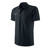 Поло NIKE TS CORE POLO 454800-010