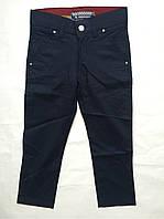 Детские штаны, одежда для мальчиков 104-164