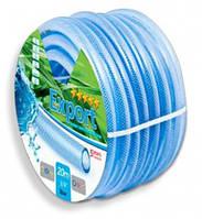 Шланг Evci Plastik Экспорт 10мм 50м