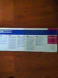 Картриджи HP  LaserJet  LJ C3900A для HP 4V, 4MV оригиналы, фото 2