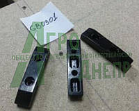 Скребок (Чистик) GB0301 Kinze купить запчасти для Kinze GB 0301