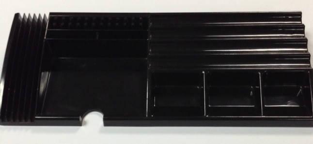 """Подставка под календарь, """"КИП"""", №01, (30*12). , фото 2"""